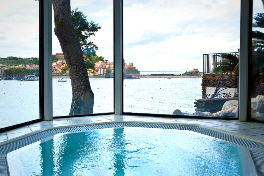 hotel-piscine