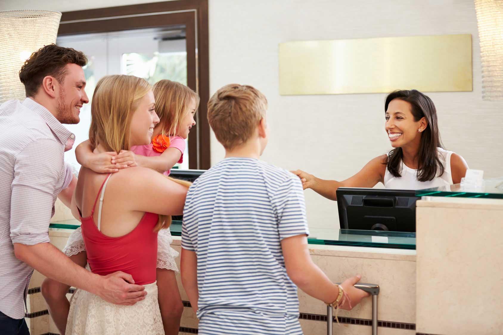 reception-hotel-tarifs